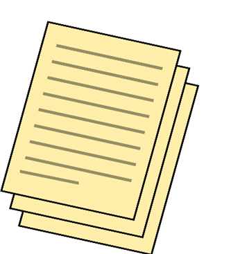Documents Required for Registration: